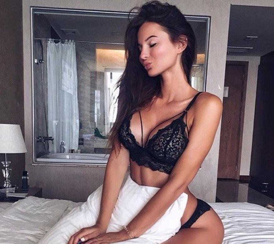 Проститутки вднх Москва